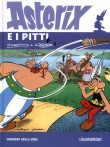 th_asterix_pitti.jpg