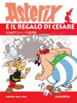 th_asterix_regalo_cesare.jpg