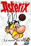 th_asterix_storie_piu_belle_supermiti_12.jpg