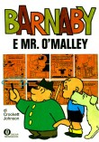 Barnaby e mr. O'Malley