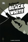 Batman: Black & White (2008)
