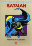 th_batman_classici_fumetto_bur_16.jpg