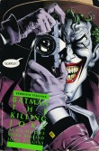 Batman: The Killing Joke n. 76