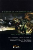 The Best of Ray Bradbury 2: The Graphic Novel (2004)