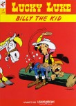th_billy_the_kid_lucky_luke_n_5_.jpg