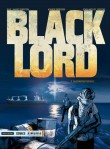 Black Lord - 2. Guerriero tossico (2015)