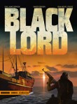 th_black_lord_mondadori_prima_n_11_.jpg