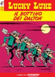 th_bottino_dei_dalton_lucky_luke_n_25_.jpg