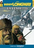 La vendetta - Capitano Ryan (2015)