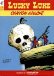 th_canyon_apache_lucky_luke_n_16.jpg