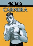 th_carnera_100_anni_fumetto_n_16_.jpg