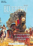 th_cavallo_di_ferro_blueberry_n_4_.jpg