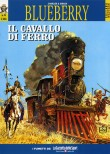th_cavallo_ferro_blueberry_n_4_.jpg