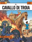 th_cavallo_troia.jpg
