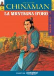 th_chinaman_1_montagna_oro.jpg