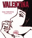 th_ciao_valentina_n_1_corriere.jpg