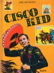 Cisco Kid (1973)