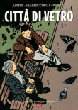 th_citta_di_vetro_graphic_novel.jpg