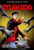 th_collezione_storica_dylan_dog.jpg