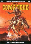 th_comanche_1_cosmo_color_20_.jpg