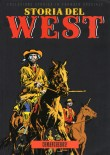 th_comancheros_storia_west_6.jpg