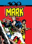 th_comandante_mark_100_anni_fumetto_n_29.jpg