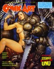 th_comic_art_n_33_maggio_1987.jpg