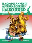 th_compleanno_asterix.jpg