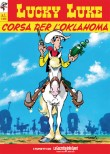 th_corsa_per_oklahoma_lucky_luke_n_1_.jpg