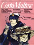 th_corto_maltesa_1984_n_10.jpg