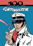 th_corto_maltese_100_anni_fumetto_n_10_.jpg
