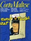 th_corto_maltese_3_1983.jpg
