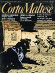 th_corto_maltese_4_1984.jpg