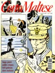 th_corto_maltese_5_1993.jpg