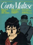 th_corto_maltese_9_1984.jpg