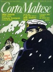 th_corto_maltese_anno_1984_n_12.jpg