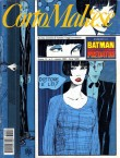 th_corto_maltese_n_3_marzo_1993_.jpg