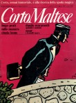 th_corto_maltese_n_47_agosto_1987_.jpg