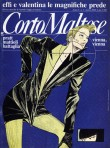 th_corto_maltese_n_54_marzo_1988_.jpg