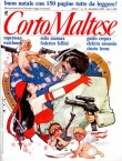Corto Maltese