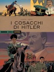 th_cosacchi_hitler.jpg