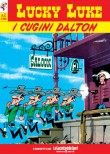 th_cugini_dalton_lucky_luke_n_2_.jpg