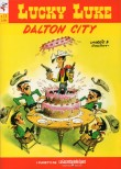 th_dalton_city_lucky_luke_n_13_.jpg