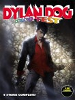 Dylan Dog Color Fest n. 1 (2007)