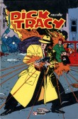 Dick Tracy - Raccolta