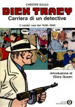 Dick Tracy - Carriera di un detective