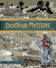 th_docteur_mystere.jpg