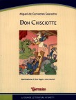 Don Chisciotte (2005)