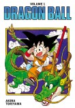th_dragon_ball_1.jpg