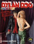 Dylan Dog Color Fest - Femmes fatales